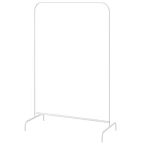 White clothing racks for Sale in Brooklyn, NY