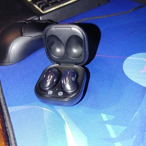 Samsung Buds Live for Sale in Happy Valley, OR