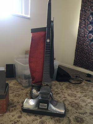 Kirby Heritage Vacuum for Sale in American Fork, UT