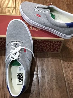Men's Vans size 12 New for Sale in Winfield,  IL