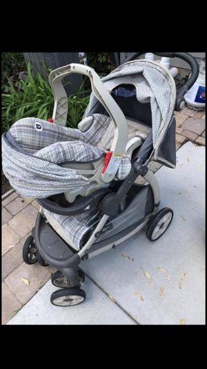 Gracco stroller for Sale in Streamwood, IL