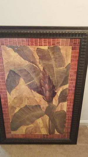 Picture for Sale in Fredericksburg, VA