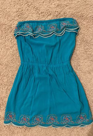 Women's dresses for Sale in Nashville, TN