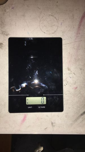 Scale for Sale in Hurst, TX
