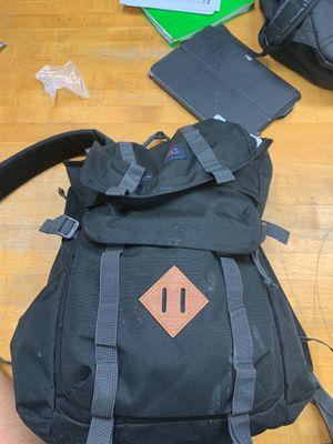 Jansport backpack for Sale in Livingston, NJ