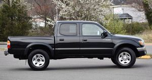 $800 Toyota Tacoma 2002 Super Truck for Sale in Jacksonville, FL