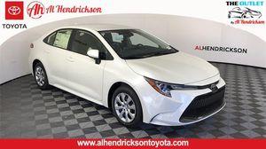 2021 Toyota Corolla for Sale in Coconut Creek, FL