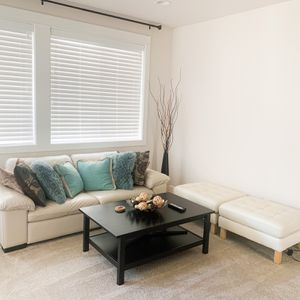 IKEA Living Room Set for Sale in Issaquah, WA