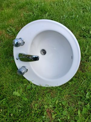 Kohler sink for Sale in Ruston, WA