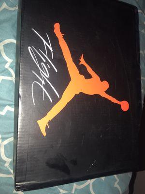 Jordan 4s for Sale in Tampa, FL
