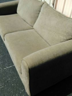 Serta Sleepers Loveseat for Sale in Port Richey,  FL