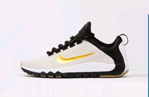 New in Box Men's Nike Free Trainer 5.0 LE for Sale in Washington, DC