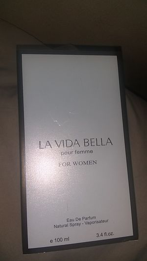 Perfume for women for Sale in Biscayne Park, FL
