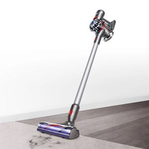 Dyson V7 Vaccum for Sale in Fairfax, VA