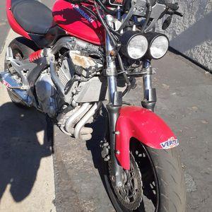 NINJA 650 for Sale in Chula Vista, CA