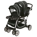 Graco ready to grow double stroller for Sale in The Bronx, NY