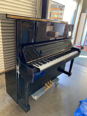Piano Apollo good condition $2,500 for Sale in Concord, CA