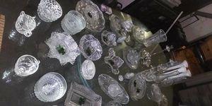 Crystal for Sale in Frostproof, FL