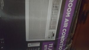 Large Window ac for Sale in Portland, OR