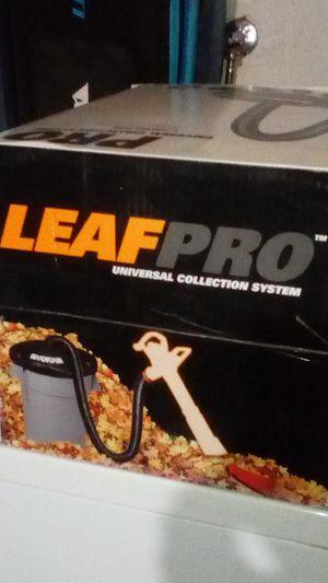 """New"" Worx blower vac attachment for Sale in Fresno, CA"