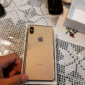 iPhone X Ma for Sale in Sanger, CA