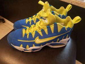 Nike Air max NM for Sale in Orlando, FL