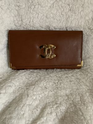 Wallets for Sale in Humble, TX