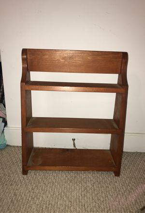 Antique Shelves for Sale in Jetersville, VA