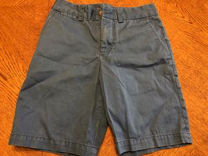 Boys dress short size 10 for Sale in Sparta, NJ