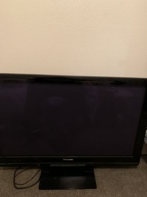 """50"""" Panasonic TV for Sale in San Diego, CA"""