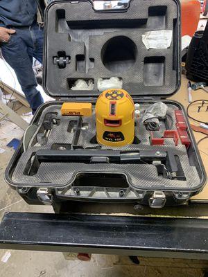 pls Hvl 100 kit $800.00 new for Sale in Damascus, MD