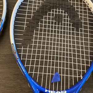 Tennis racket for Sale in Tukwila, WA