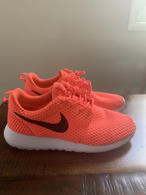 Nike Roshe sz. 8 for Sale in Las Vegas, NV