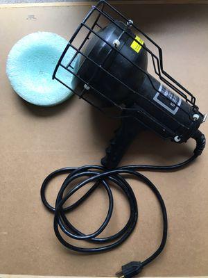 Spectroline bib150b Leak Detection Kit Built-in-Ballast UV Black for Sale in Virginia Beach, VA