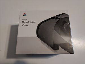 Google Daydream View for Sale in Levittown, PA