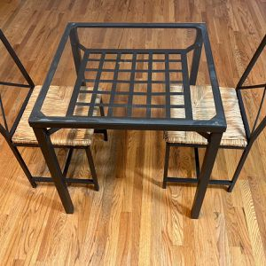 IKEA Dining Table for Sale in North Bergen, NJ