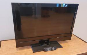 """Emerson 32"""" TV (non smart) for Sale in Bloomingdale, IL"""