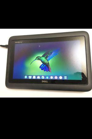Dell 2 in 1 Laptop/Tablet for Sale in San Antonio, TX