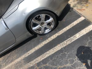 20' dolce rims for Sale in Snellville, GA