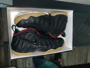 Gucci Foams for Sale in Union City, CA