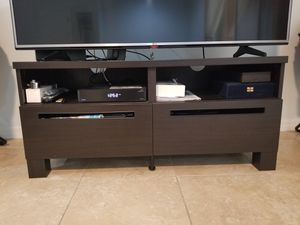 TV set for Sale in TEMPLE TERR, FL