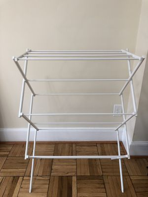 Drying rack for Sale in Washington, DC