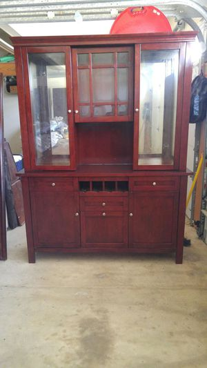 Cabinet for kitchen for Sale in Riverbank, CA