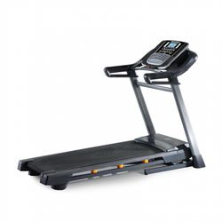 NordicTrack Treadmill for Sale in San Diego,  CA