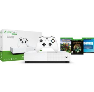 Xbox one a fortnite for Sale in Tucson, AZ