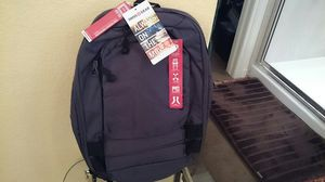 Brand new Swiss gear computer and tablet backpack for Sale in Thornton, CO