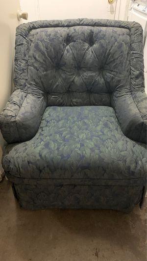 Sofa/ couch for Sale in Stockton, CA