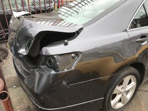 2011 Camry parts car for Sale in Philadelphia, PA