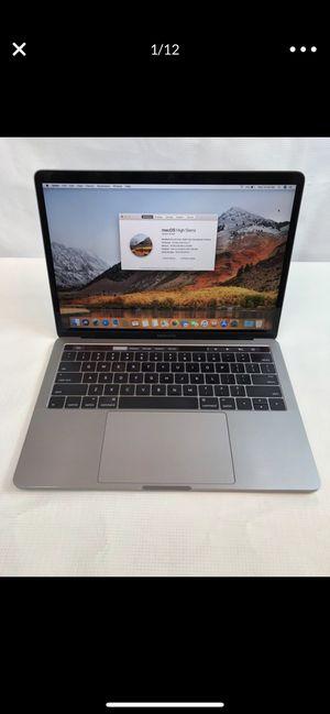 "Apple MacBook Pro 13"" 3.3Ghz i7 16gb 500GB for Sale in Whittier, CA"