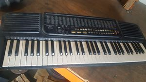 Concertmate 900 music keyboard for Sale in Miami, FL